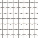50x50 mm Göz Aralığı